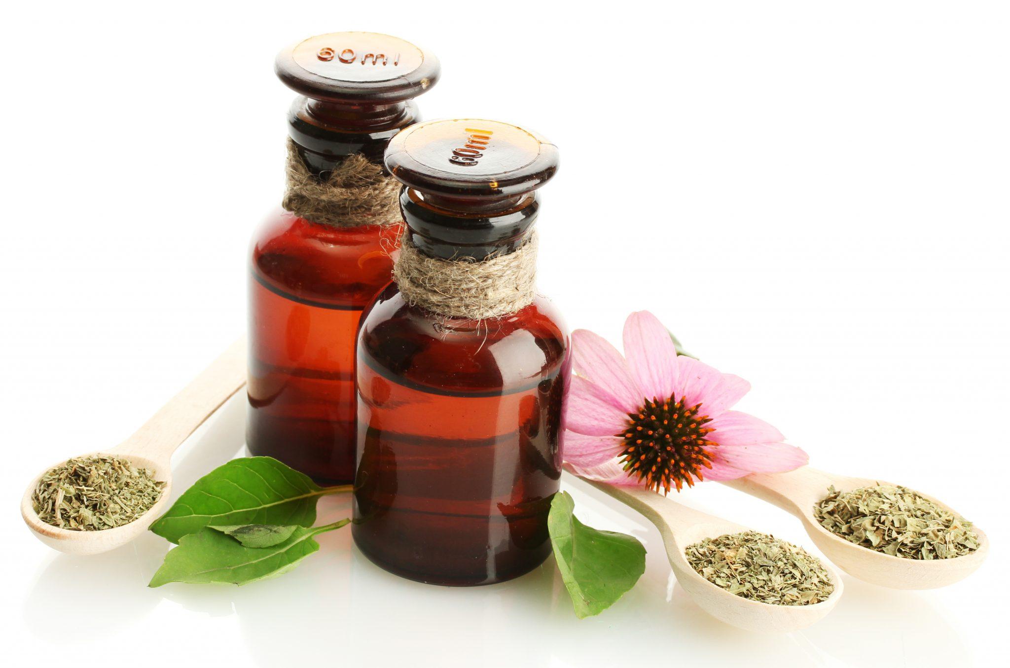 homeopathy remedy
