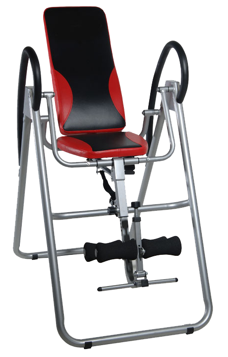 inversion chair for sciatica