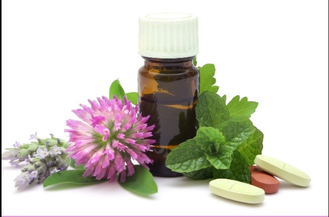 natural treatment for hypothyroidism