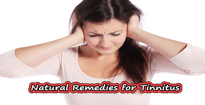 new treatment for tinnitus