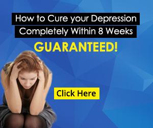 End Depression