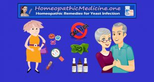 how to get rid of an yeast infection naturally
